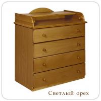 Кубаньлесстрой Лель АБ 33.4