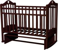 Антел Каролина-3 (кроватка)